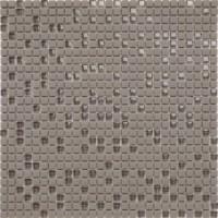 17750 D.SERENE GREY 30,5x30,5