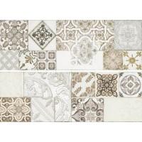 922452 ITT Ceramic (Испания)