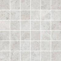 70613 Mosaico 4,7x4,7 Grigio Sat. 30x30