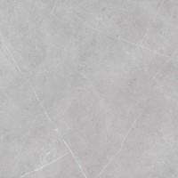 Керамогранит  для пола под камень Kerama Marazzi SG452602R