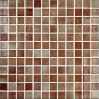 Antid. № 506 (на сетке) 31,7x31,7