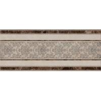 Керамическая плитка TES106143 Argenta Ceramica (Испания)