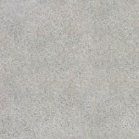 TES20153 Эльбрус светло-серый полированный 60x60
