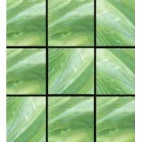 Brillante 233 31.6x31.6 (2x2)