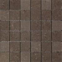 TES77562 PLX 722 M 5050 коричневый (0.5x0.5) 30x30
