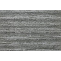 MONTECARLO-N 45,5x67,5