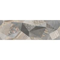 Керамическая плитка TES9067 Gracia Ceramica (Россия)