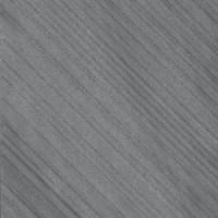 4100420 Diagonal Grey 20x20