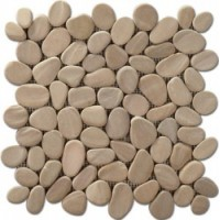 Мозаика GAS3030D02 Diffusion Ceramique (Франция)