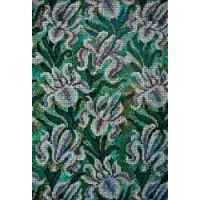 Мозаика для сауны Solo Mosaico TES8219