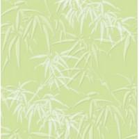 JU4P022R  Jungle зелёный 32.6х32.6 32.6x32.6