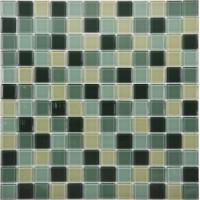 823-046  стекло (25x25x4) 31.8x31.8