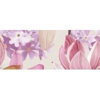 TES93517 Dec. Amour Violet А 20х50 50x20