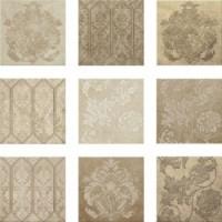 Керамическая плитка TES1101 Alaplana Ceramica (Испания)
