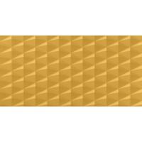 8ASY Arkshade 3D Stars Yellow 40X80
