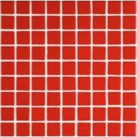 3537  – E (3.6x3.6) 33.4x33.4