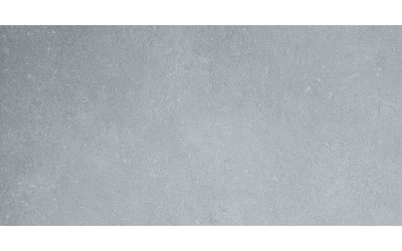 Керамогранит Дайсен светло-серый обрезной SG211200R (SG207900R)  30x60 Kerama Marazzi SG211200R3BT