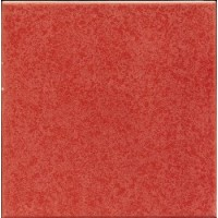 TES100116 Rosso (Red) 40x40