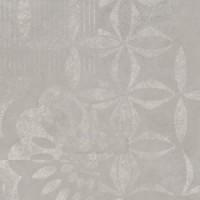 1454 0 CLAYMOOD PERLE FILET NAT/RET 30x30