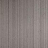 4100200  Otto Fango Graffio 60x60