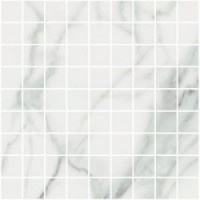 TES77664 Marmo Sillk Touch Mosaic Light 30x30