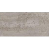 V75901921 Ferroker Aluminio 45x90