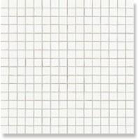 Мозаика для фартука белая MARAZZI Italy 921959