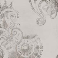 61312  Kirman Grey (5 soggetti Mix) RT 60x60