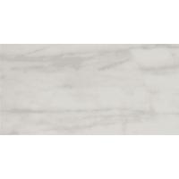 159678 Плитка Мугла Вайт (Mugla White) 305х305х10 305х305х10 мм