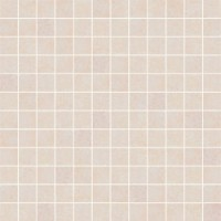 Мозаика TES78036 Rodnoe (Россия)
