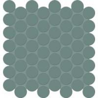 E985 Bold Sage Tessere Round 29х28.8