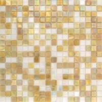 Мозаика стиль восточный TES23318 Alma