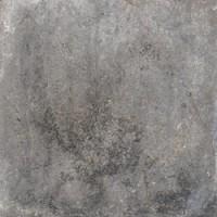 TES6528 TEMIS Terra Miniera Spazz. Rett 60*60 60x60