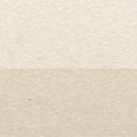 fKGL Sabbia AE Spigolo 1*1