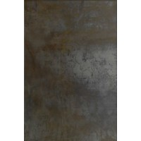 Керамогранит  40x60  Imola Ceramica TES82575