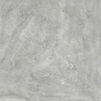 Richmond grey 01 60х60