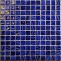 TES78912 Titanium № 734 (на сетке) 31,7Х31,7 31.7x31.7