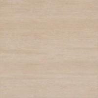 16466 CREEK-M 45.6x45.6