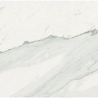 Керамогранит 59.5x59.5  Impronta WE0168L