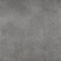 16919 ALSACIA-N/61.5X61.5