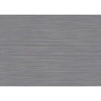 TCM091D  Tropicana серый 25x35