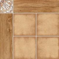 Керамическая плитка   Global Tile 937741