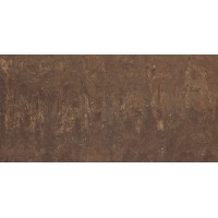 Mistral Brown Poler 29,8х59,8