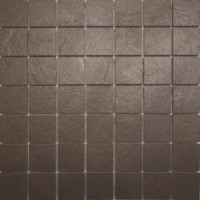 EMOI3030C07 GRES CERAME India Marron 30x30