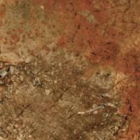 724163 Марс коричневый 33x33