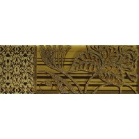 Siena Aktuell Insterto Gold 12.8x4.5