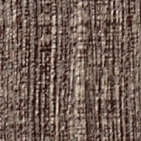 TES1889 Glam. Chocolate Tozzeto 7.5x7.5
