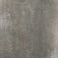 077023 AGORA CONCORDE LAPP/RETT 73,5X73,5