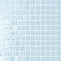 Плитка мозаика 20057 N Kerama Marazzi