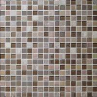 Мозаика  микс MDF-36 Decor Mosaic